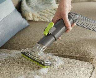 شركة تنظيف منازل بسكاكا 0557041950 خصم 50% اتصل الآن ولا تتردد واحصل الخصم فوراً